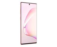 Samsung Galaxy Note 10 N970F Dual SIM 8/256 Aura Pink - 507921 - zdjęcie 8
