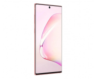 Samsung Galaxy Note 10 Aura Pink + PowerBank 10000mAh - 525529 - zdjęcie 9