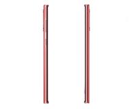 Samsung Galaxy Note 10 Aura Pink + PowerBank 10000mAh - 525529 - zdjęcie 11