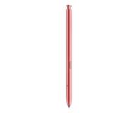 Samsung Galaxy Note 10 Aura Pink + PowerBank 10000mAh - 525529 - zdjęcie 13