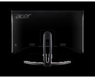 Acer ED323QURABIDPX Curved czarny - 477493 - zdjęcie 4