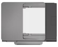 HP OfficeJet 8013 - 504756 - zdjęcie 4