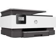HP OfficeJet 8013 - 504756 - zdjęcie 3