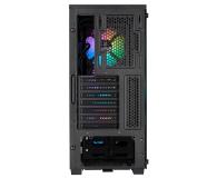 Corsair iCUE 220T RGB Airflow czarna - 509032 - zdjęcie 8