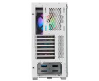 Corsair iCUE 220T RGB Airflow biała - 509031 - zdjęcie 8