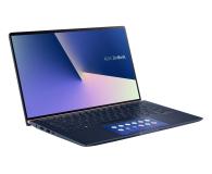 ASUS ZenBook 14 UX434FLC i7-10510U/16GB/512/W10 Blue - 522935 - zdjęcie 8