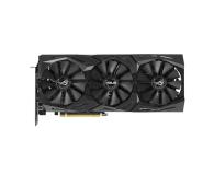 ASUS GeForce RTX 2070 SUPER ROG Strix OC 8GB GDDR6 - 509276 - zdjęcie 4
