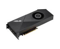 ASUS GeForce RTX 2060 SUPER TURBO EVO 8GB GDDR6 - 509285 - zdjęcie 2