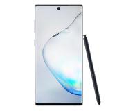Samsung Galaxy Note 10 N970F Dual SIM 8/256 Aura Black - 507923 - zdjęcie 2