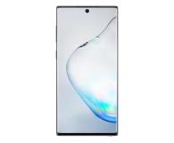 Samsung Galaxy Note 10 N970F Dual SIM 8/256 Aura Black - 507923 - zdjęcie 4