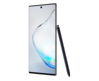 Samsung Galaxy Note 10 black + Creative iRoar Go + Fit e - 539432 - zdjęcie 7