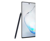 Samsung Galaxy Note 10 black + Creative iRoar Go + Fit e - 539432 - zdjęcie 9