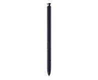 Samsung Galaxy Note 10 N970F Dual SIM 8/256 Aura Black - 507923 - zdjęcie 11