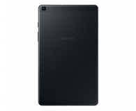 Samsung Galaxy Tab A 8.0 T295 2/32GB LTE czarny  - 509186 - zdjęcie 3
