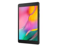 Samsung Galaxy Tab A 8.0 T290 2/32GB Wi-Fi czarny  - 509184 - zdjęcie 4