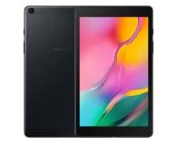 Samsung Galaxy Tab A 8.0 T290 2/32GB Wi-Fi czarny  - 509184 - zdjęcie 1