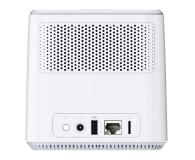 Eufycam Kit 2 eufyCamx2 + AI HomeBase - 509176 - zdjęcie 6