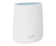 Netgear Orbi WiFi Router (2200Mb/s a/b/g/n/ac)  - 509406 - zdjęcie 1