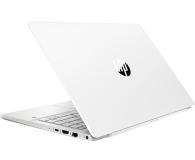 HP Pavilion 14 i7-1065G7/16GB/512/Win10 MX250 White - 531971 - zdjęcie 5