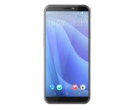 HTC Desire 12s 3/32GB Dual SIM NFC  silver - 510156 - zdjęcie 2
