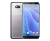 HTC Desire 12s 3/32GB Dual SIM NFC  silver - 510156 - zdjęcie 1
