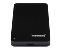 Intenso  Memory 500GB USB 3.0 - 509194 - zdjęcie 1