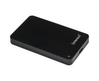 Intenso  Memory 500GB USB 3.0 - 509194 - zdjęcie 2