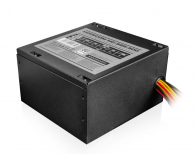 MODECOM MCS85 500W 80 Plus - 508943 - zdjęcie 6