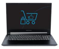 Dream Machines G1650-15 i5-9300H/8GB/480 GTX1650 - 509452 - zdjęcie 2