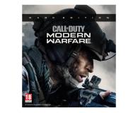 PC Call of Duty: Modern Warfare Dark Edition - 509550 - zdjęcie 1