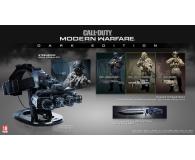 PC Call of Duty: Modern Warfare Dark Edition - 509550 - zdjęcie 3