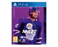 EA NHL 20 - 509540 - zdjęcie 1