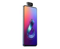ASUS ZenFone 6 ZS630KL 6/128GB Dual SIM srebrny - 510070 - zdjęcie 4