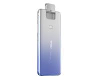 ASUS ZenFone 6 ZS630KL 6/128GB Dual SIM srebrny - 510070 - zdjęcie 7