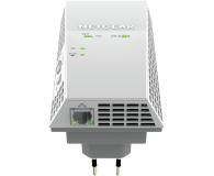 Netgear Nighthawk EX7300 (2200Mb/s a/b/g/n/ac) repeater  - 509404 - zdjęcie 2