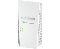 Netgear Nighthawk EX7300 (2200Mb/s a/b/g/n/ac) repeater  - 509404 - zdjęcie 4