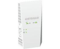 Netgear Nighthawk EX7300 (2200Mb/s a/b/g/n/ac) repeater  - 509404 - zdjęcie 5