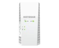 Netgear Nighthawk EX7300 (2200Mb/s a/b/g/n/ac) repeater  - 509404 - zdjęcie 1