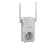 Netgear EX6130 (802.11b/g/n/ac 1200Mb/s LAN) repeater  - 509403 - zdjęcie 1