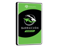 "Seagate BarraCuda 1TB 2,5"" 5400obr. 128MB  - 338374 - zdjęcie 3"