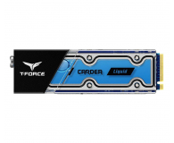 Team Group 512GB M.2 PCIe NVMe T-Force CARDEA Liquid - 514458 - zdjęcie 1