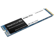 Team Group 512GB M.2 PCIe NVMe MP34 - 514449 - zdjęcie 2