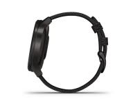 Garmin vivomove 3 Style czarny Gorilla Glass  - 515089 - zdjęcie 5