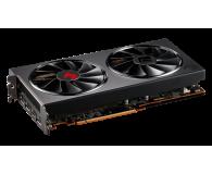 PowerColor Radeon RX 5700 Red Dragon 8GB GDDR6  - 515073 - zdjęcie 2