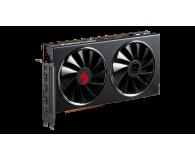 PowerColor Radeon RX 5700 Red Dragon 8GB GDDR6  - 515073 - zdjęcie 4