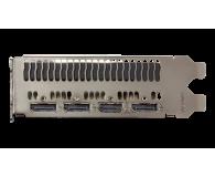 PowerColor Radeon RX 5700 Red Dragon 8GB GDDR6  - 515073 - zdjęcie 5