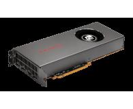 PowerColor Radeon RX 5700 8GB GDDR6  - 515099 - zdjęcie 2