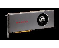 PowerColor Radeon RX 5700 8GB GDDR6  - 515099 - zdjęcie 4