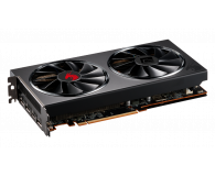 PowerColor Radeon RX 5700 XT Red Dragon 8GB GDDR6 - 515067 - zdjęcie 2