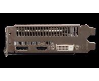 PowerColor Radeon RX 590 Red Dragon 8GB GDDR5 - 515104 - zdjęcie 5